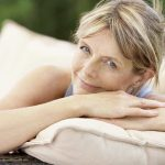 Menopausa: rimedi naturali