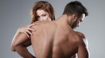 Come aiutare la propria vita sessuale con rimedi naturali