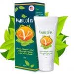 Varicofix: il rimedio naturale contro le vene varicose
