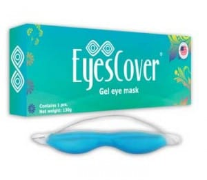 eyes cover