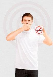Se smettere di fumare, quello che sarà migliore