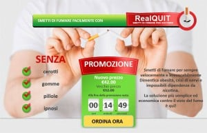 realquit-sito