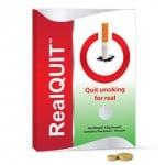 realquit-squared