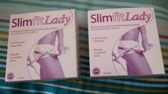 SlimFitLady, un rimedio naturale per dimagrire