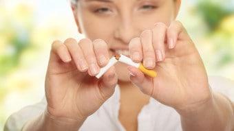 Real Quit: come smettere di fumare con i magneti
