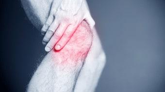 Osteoren: un rimedio naturale contro dolori articolari e mal di schiena