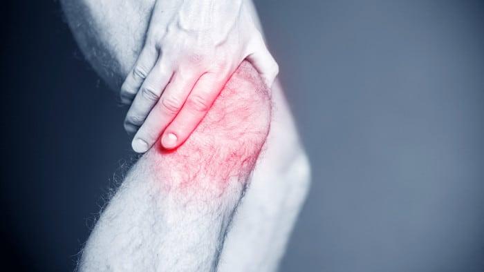 Osteoren un rimedio naturale contro dolori articolari e for Dolori articolari cause