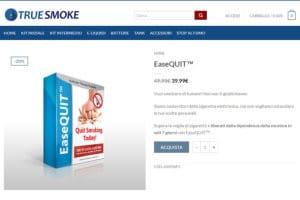 easequit-screenshot